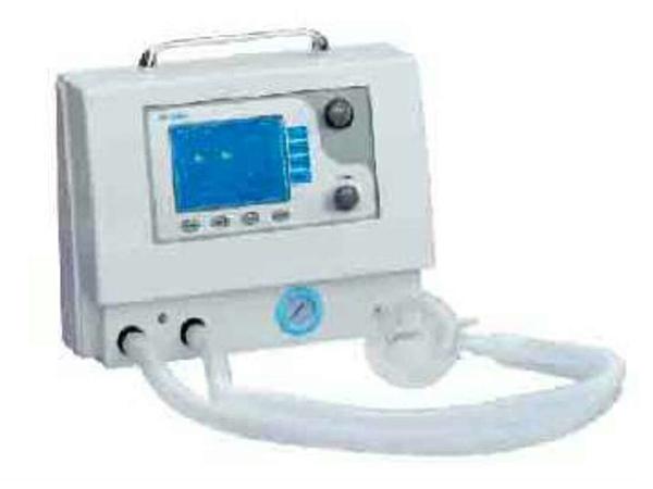 天津呼吸机