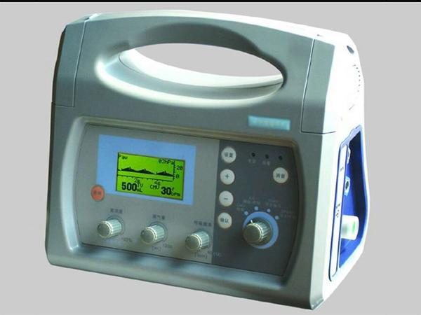 衡水呼吸机